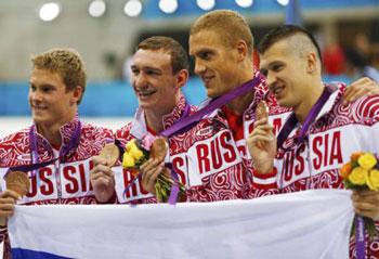http://www.velena.ru/photo/COMP/OG2012/OG2012_3107.jpg