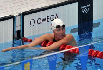 http://www.velena.ru/photo/COMP/OG2012/OG2012_3107SW.jpg
